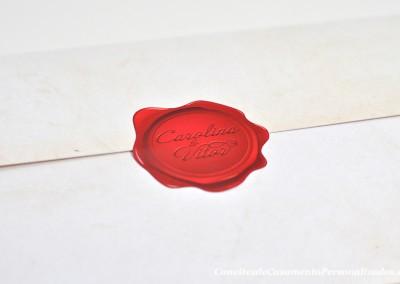 07-convite-casamento-historia-carolina-victor-carta