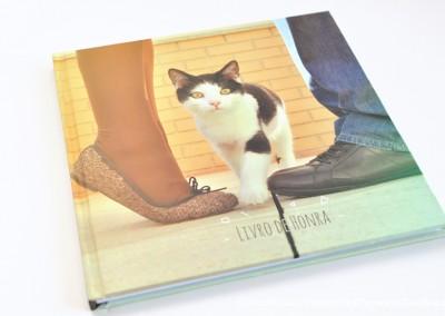 07-convite-casamento-historia-diana-nuno-gato-livro-honra