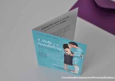 07-convite-casamento-historia-elisabete-francisco-filme