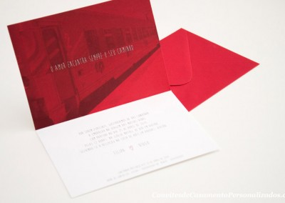 07-convite-casamento-historia-filipa-diogo-comboio