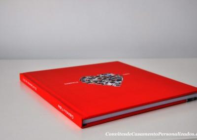 07-convite-casamento-historia-gabriela-fabio-fotografias-livro-honra