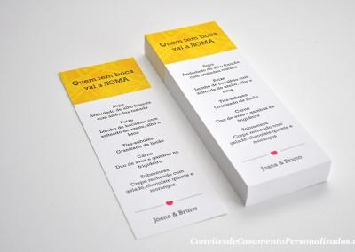 07-convite-casamento-historia-joana-bruno-roma-jogos-menu