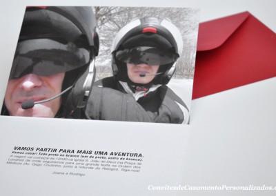 07-convite-casamento-historia-joana-rodrigo-viagens-mota