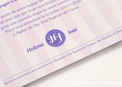 07-convite-casamento-historia-jose-helena-viagens