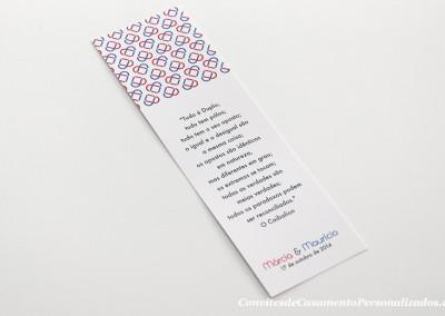 07-convite-casamento-historia-marcia-mauricio-opostos-iman-marcador-livro