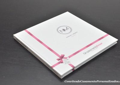 07-convite-casamento-historia-natalia-marco-filmes-livro-honra