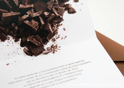 07-convite-casamento-historia-piscilla-volker-chocolate
