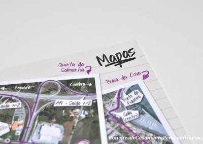 07-convite-casamento-historia-raquel-rui-viagens-mapa