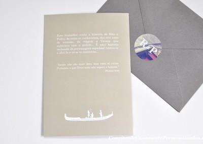 07-convite-casamento-historia-rita-pedro-venesa-livro