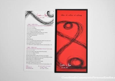 07-convite-casamento-historia-sandra-nuno-infinito
