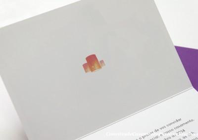 07-convite-casamento-maria-jose-ilustracao