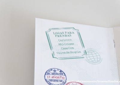 07-convite-casamento-personalizado-premium-dulcineia-marcio-passport