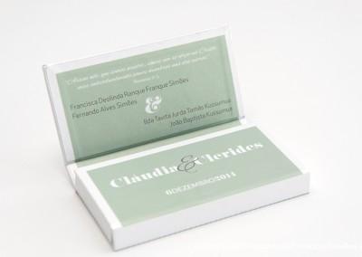07-convite-casamento-premium-clerides-claudia-iman-flipbook