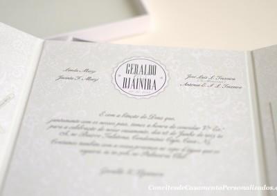 07-convite-casamento-premium-geraldo-djainira-caixa