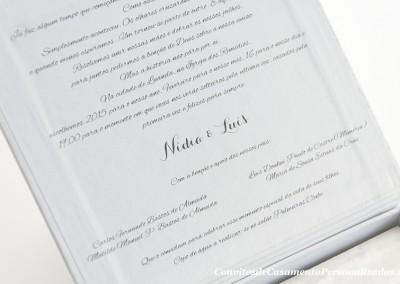 07-convite-casamento-premium-nidia-luis-caixa-musical