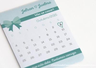07-convite-save-the-date-personalizado-jelson-juelma-iman