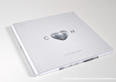 07-livro-honra-convite-casamanto-cecile-e-helder