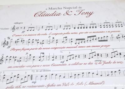 08-convite-casamento-claudia-tony-premium-partitura-musical