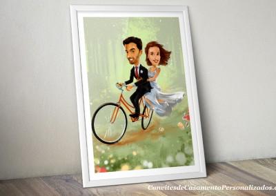 08-convite-casamento-gabriela-pedro-ilustracao