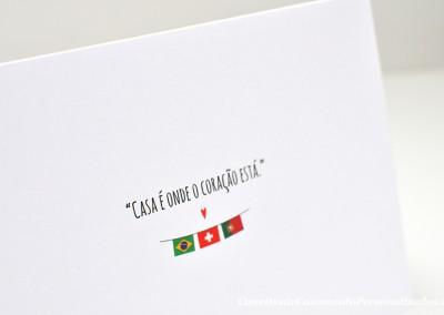 08-convite-casamento-historia-aline-mouro