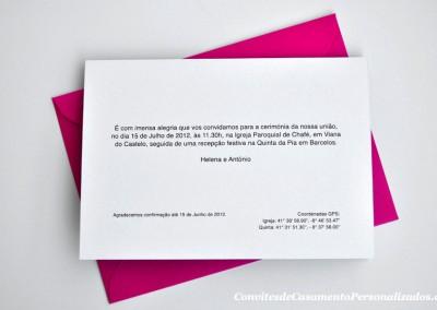 08-convite-casamento-historia-antonio-helena-passaros