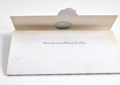 08-convite-casamento-historia-carolina-victor-carta