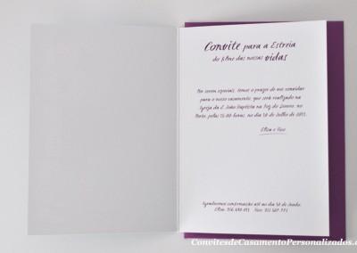 08-convite-casamento-historia-elisabete-francisco-filme