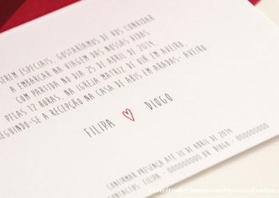 08-convite-casamento-historia-filipa-diogo-comboio