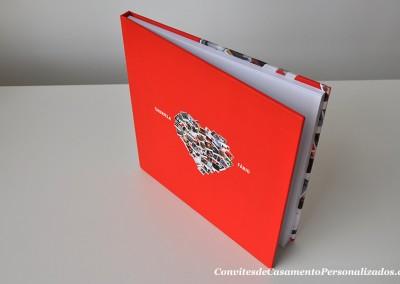 08-convite-casamento-historia-gabriela-fabio-fotografias-livro-honra