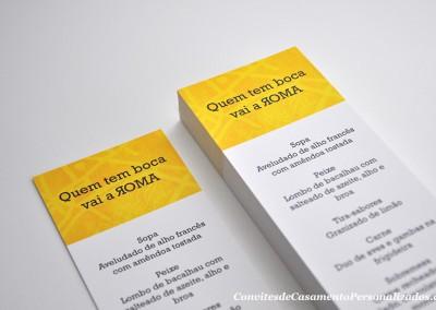 08-convite-casamento-historia-joana-bruno-roma-jogos-menu