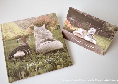 08-convite-casamento-historia-joana-marco-sapatos-par-livro-honra