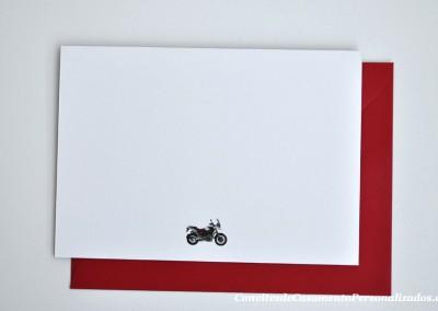 08-convite-casamento-historia-joana-rodrigo-viagens-mota
