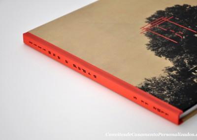 08-convite-casamento-historia-liliane-pedro-oriental-livro-honra