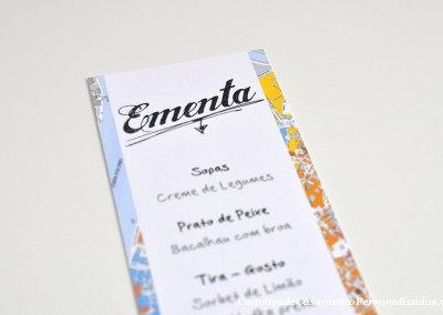 08-convite-casamento-historia-patricia-francisco-viagens-menu
