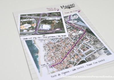 08-convite-casamento-historia-raquel-rui-viagens-mapa