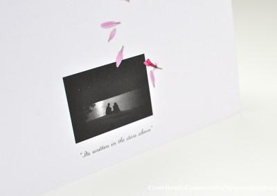 08-convite-casamento-historia-rita-david-la-vie-en-rose
