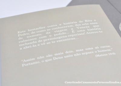 08-convite-casamento-historia-rita-pedro-venesa-livro