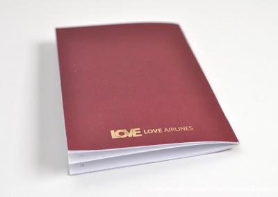 08-convite-casamento-historia-sandra-carlos-bilhete-aviao-missal