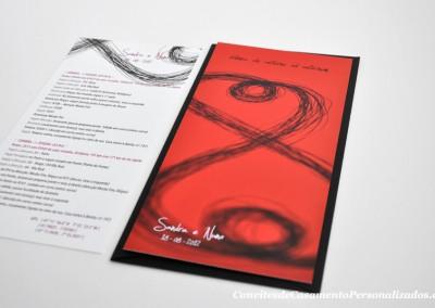 08-convite-casamento-historia-sandra-nuno-infinito