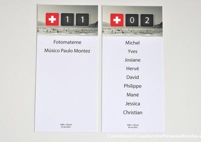 08-convite-casamento-historia-sofia-pascal-suica-seating-plan