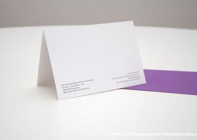 08-convite-casamento-maria-jose-ilustracao