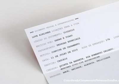 08-convite-casamento-personalizado-bilhete-aviao-sarah-tiago