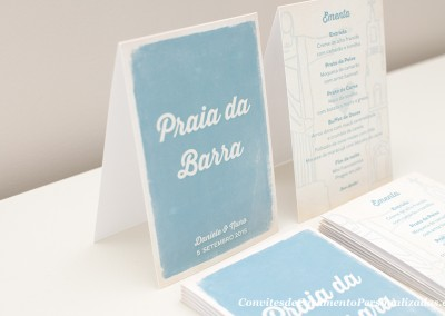 08-convite-casamento-personalizado-daniele-nuno-mar
