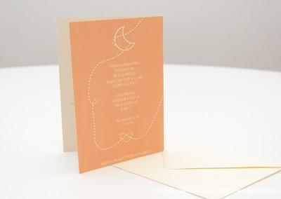 08-convite-casamento-personalizado-nicole-luis-viagem