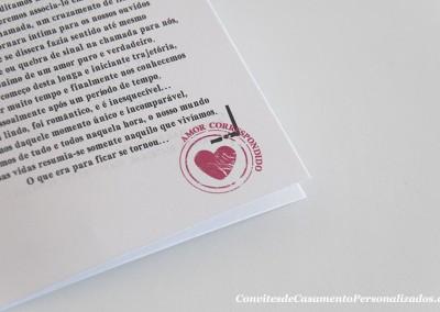 08-convite-casamento-personalizado-premium-dulcineia-marcio-passport
