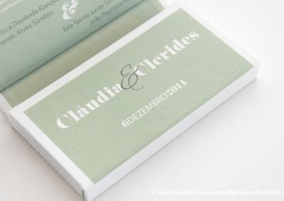 08-convite-casamento-premium-clerides-claudia-iman-flipbook
