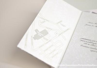 08-convite-casamento-premium-geraldo-djainira-caixa