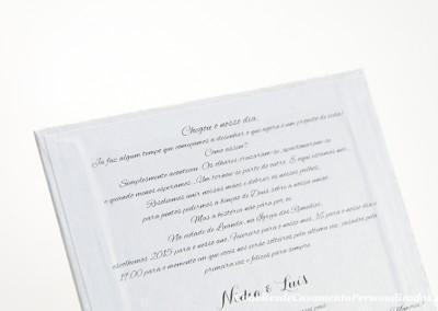 08-convite-casamento-premium-nidia-luis-caixa-musical