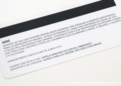 09-convite-casamento-angela-fabio-premium-bilhete-aviao