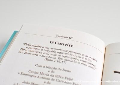 09-convite-casamento-angela-joao-premium-livro